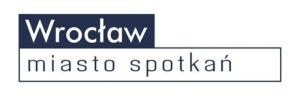 Wrocław - miasto spotkań
